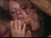 LBO - The Erotic World Of Crystal Dawn - scene 1 - video 3