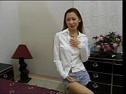 korean chrissy lee fucks jake steed. view on xvideos.com tube online.