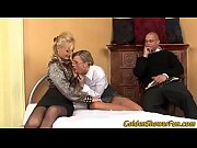 Sex store bryster www free sex