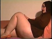 bbw latina perfect huge legs from.