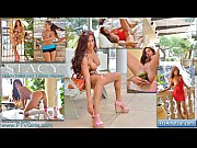 FTV Girls First Time Video Girls masturbating from www.FTVAmateur.com 18