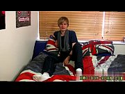 Cute emo boy sucking huge cock movies gay Brent Daley is a cute