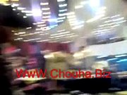 banat al kabare - 9hab - WwW.Chouha.Biz - Partage Photos Videos Bnat 2011 view on xvideos.com tube online.