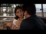Teri Hatcher Nude in Havens Prisoners 1996 view on xvideos.com tube online.