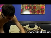 gay twinks spanking free videos tube conner bradley.