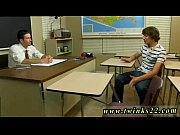 Free aussie gay teen porn pix Dean Holland is so horny, he can&#039_t stop