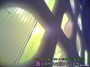 hidden cams touching touching www.camswallow.com