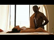 Experience exotic african lovemaking