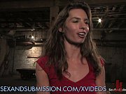 SAS-4149-sexandsubmission_xvideos