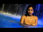 Bollywood Dancer Is Stunningly Erotic, india an Video Screenshot Preview