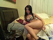amateur sex machine webcam with tina.