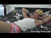 japan anal gay boy josh osbourne takes it.