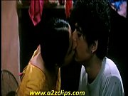 All Kisses- Dil Dosti Etc