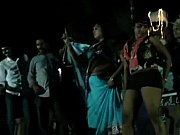 Tamil Record Dance, naipur dance hungama stag sex videosex bbw usa 3gp Video Screenshot Preview