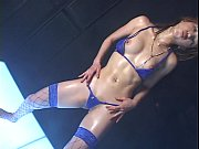 HGD Club Sexy Dance Vol.3 - Akane Yazaki-FX,wxxxb fx Video Screenshot Preview