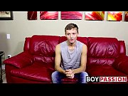 find out more about gorgeous and fit twink.