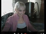 Olesya the sexy russian on webcam -888cams.pw.AVI