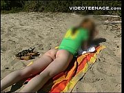sexy slut nude at beach xxx