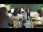 japanese school from hell with extreme.