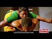 Madurai Aunty oil Massage, madurai deshet Video Screenshot Preview