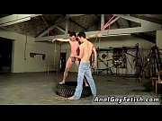 Movies sex teen boy The flagellating catches the stud off-guard, and