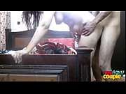 Indian amateur sonia bhabhi fucked in doggy style sex.FLV, desi bhabi Video Screenshot Preview