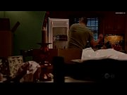Aimee Garcia - Dexter: S08 E01 (2013) view on xvideos.com tube online.