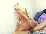 Carly face gets covered in a layer of sticky cum view on xvideos.com tube online.