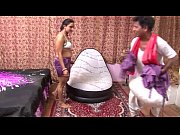 dhobi attracted toward indian housewife..must watch.