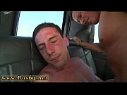 Emo brothers fucking each other gay sex and straight free porn tube