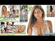 FTV Girls First Time Video Girls masturbating from www.FTVAmateur.com 29