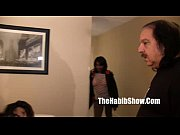 porn legend ron jeremy fucks petite ho she.