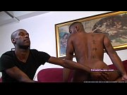 Kamrun manly black Ass Worship