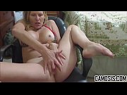 big tit blonde slut