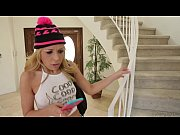 Mommy&#039_s Girl - Carmen Caliente, Holly Heart