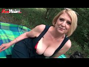 Fun Movies German mature house