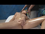 Asian massage movie scene