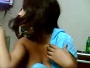 indian shy teenage babe fucking with her boyfriend - Indian porn tube video at YourLust.com!.FLV