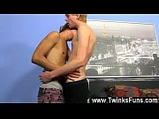 free latin thug gay cumshot movietures nick duvall.
