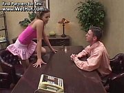 pretty 18 teen student fucks the principal - www.wethut.com