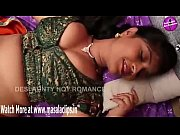 Desi Aged Bhabhi Sex with Young Guy - XNXX.COM
