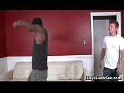 black gay boys fuck white twinks hardcore video 18