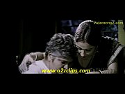 Divya Dutta kissing and hot scenes