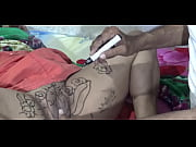 painting on pussy # word of highest painting Thumbnail
