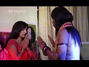 horny saadhu forces an innocent bahu to make love