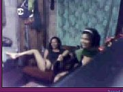 philipines Mom and Daughters Dorm view on xvideos.com tube online.