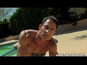 nude outdoor gay boy pakistani daddy poolside prick loving