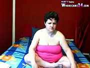 remarkable oliva in live free cam sex do cool on close-up with