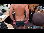 Images of gay sexy nude men gay sex Guy finishes up with rectal sex