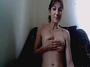 Mature mom still wild and looking for cock